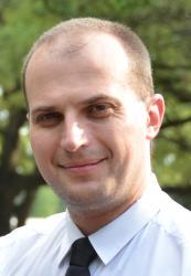 Alexandru Gociu