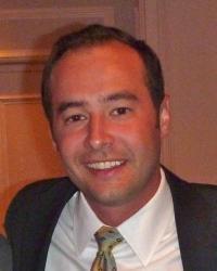 Alex Hryhorczuk