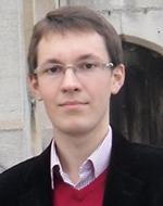 Anton Moiseienko