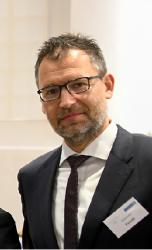 Alexander Proelss