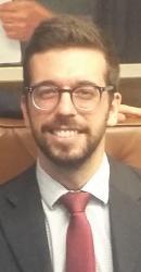 Bruno de Oliveira Biazatti