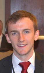 Craig Eggett