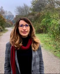 Chiara Fusari