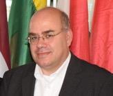 Christoph Sobotta