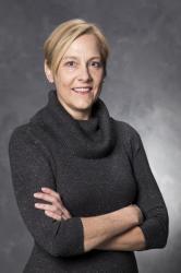 Diane Marie Amann