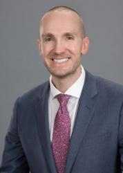 Dustin A. Lewis
