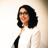 Dr. Eleonora Branca