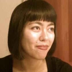 Erin Pobjie