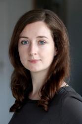 Fiona Nelson