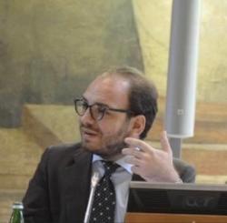 Giovanni Zarra