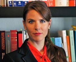 Gloria Gaggioli