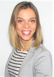 Greta Reeh