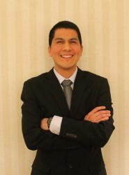 Gustavo Urquizo