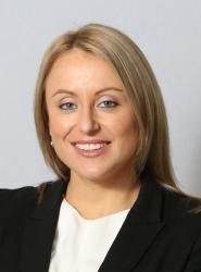 Hannah Tonkin