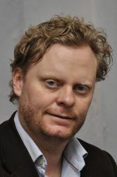 Ivar Alvik