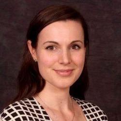 Juliette Mcintyre