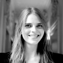 Jessica Schechinger