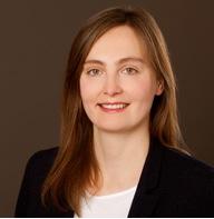 Julie-Enni Zastrow