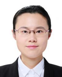 Jingyuan Zhou