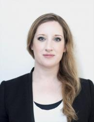Kirsten Roberts Lyer
