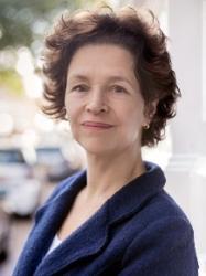 Catherine Brölmann