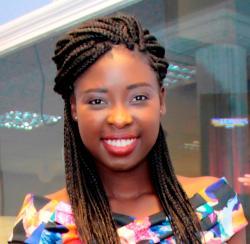 Lorraine Aboagye