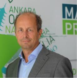 Marc Bungenberg