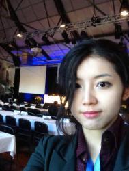 Maiko Meguro