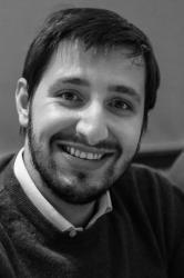 Marco Longobardo