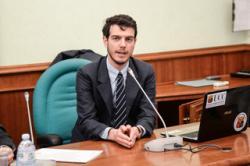 Matteo Zamboni