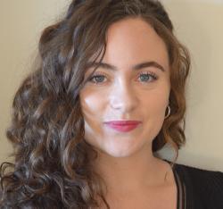 Niamh Keady-Tabbal