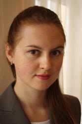 Natalia Chaeva