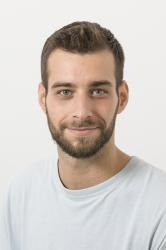Niko Pavlopoulos