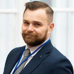Oleksii Plotnikov