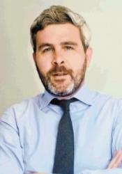 Pierre-Emmanuel Dupont