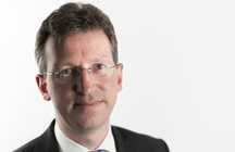 The Rt Hon Jeremy Wright QC MP