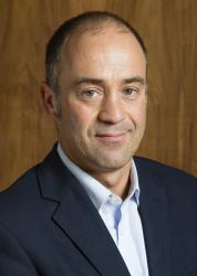 Roger O'Keefe