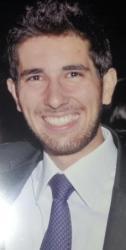 Rafael Braga da Silva