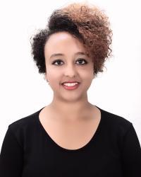 Roman Girma Teshome