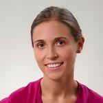 Rosana Garciandia