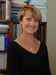 Hélène Ruiz Fabri