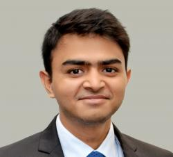 Sharngan Aravindakshan