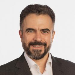 Sufyan Droubi