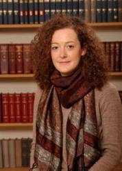 Sofia Galani