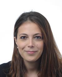 Sofia Poulopoulou