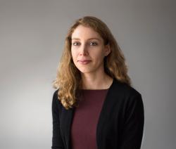 Sarina Landefeld