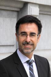 Stefan Barriga