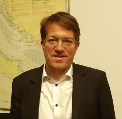 Thomas Bickl