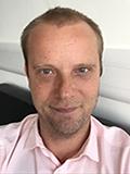 Thomas Obel Hansen