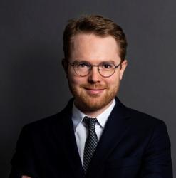 Thomas Verellen